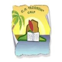 Podcast del Colegio Azorín de Calp. podcast