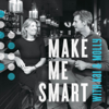 Make Me Smart with Kai and Molly - Marketplace