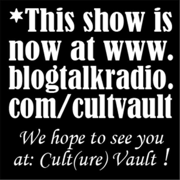 Caesura: The venue for your voice...