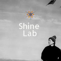 Shine Lab Podcast podcast
