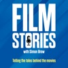 Film Stories with Simon Brew artwork