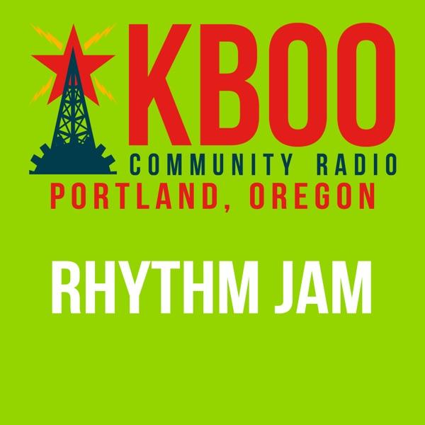 Rhythm Jam
