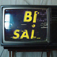 b! sal podcast