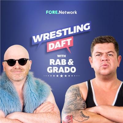 Wrestling Daft
