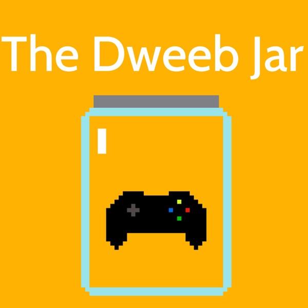 The Dweeb Jar