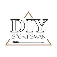 DIY Sportsman | Sportsmen's Nation podcast