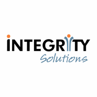 Integrity Solutions - Sales Performance, Coaching, Customer Service podcast