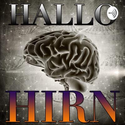 Der Hallo Hirn Podcast
