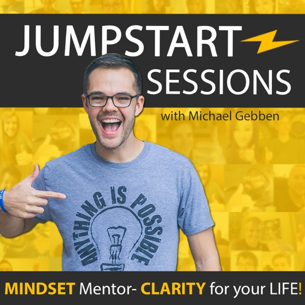 Jumpstart Sessions- Mindset Mentor for your Videography Business