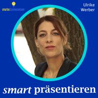 smart präsentieren podcast