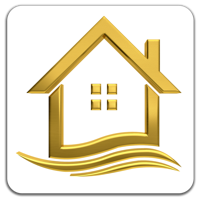 Real Estate Survival Guide with Terry Story podcast