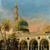 Sevgili Peygamberim (sallallahü aleyhi ve sellem) - Serisi