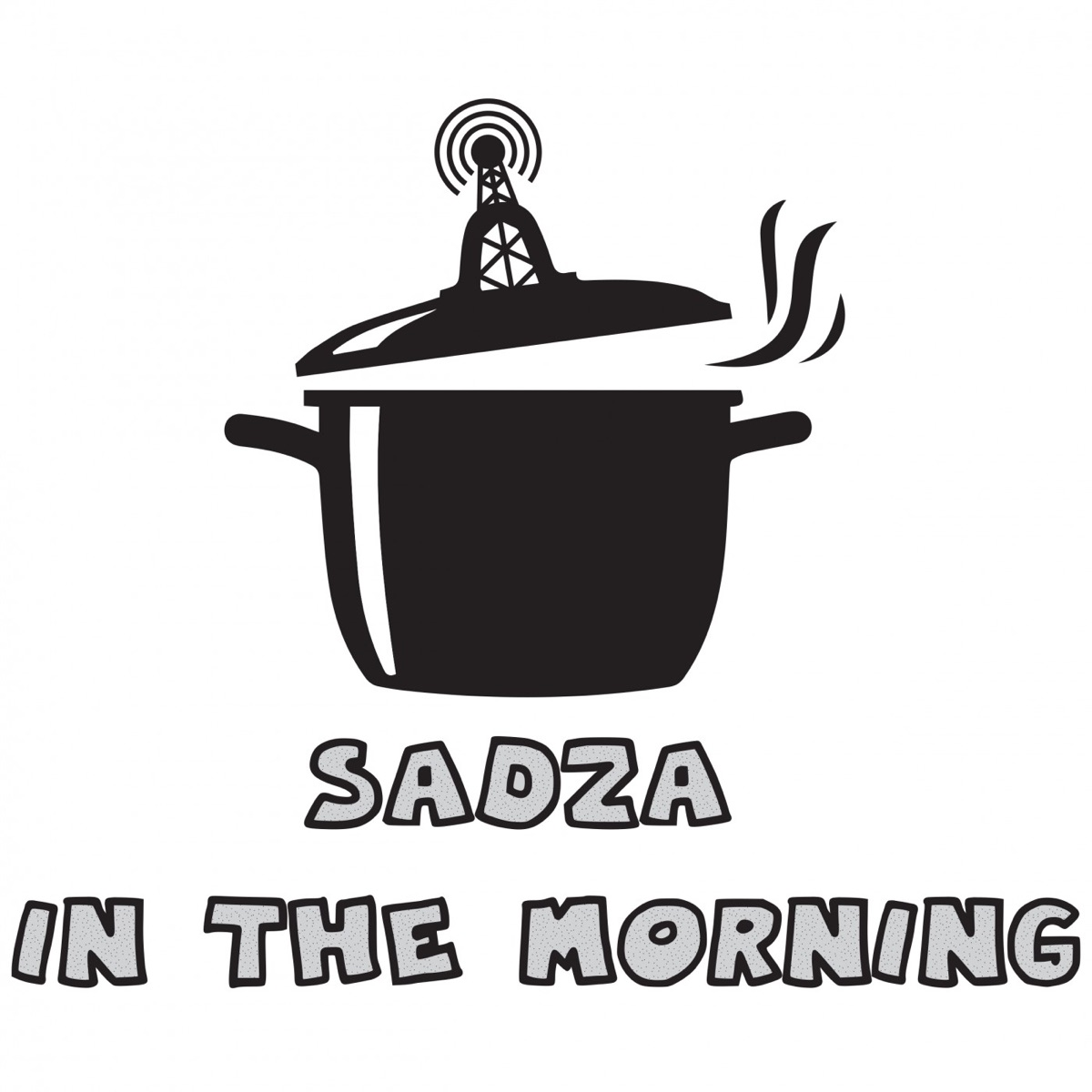Sadza In The Morning