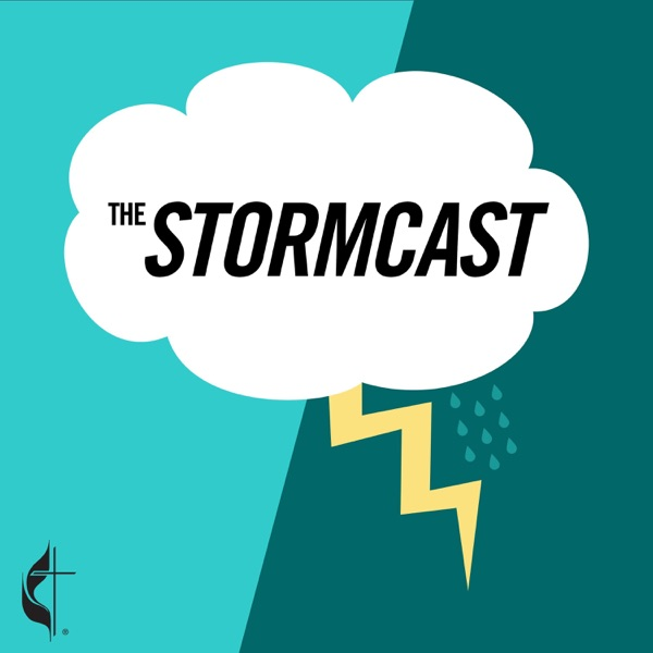 The Stormcast