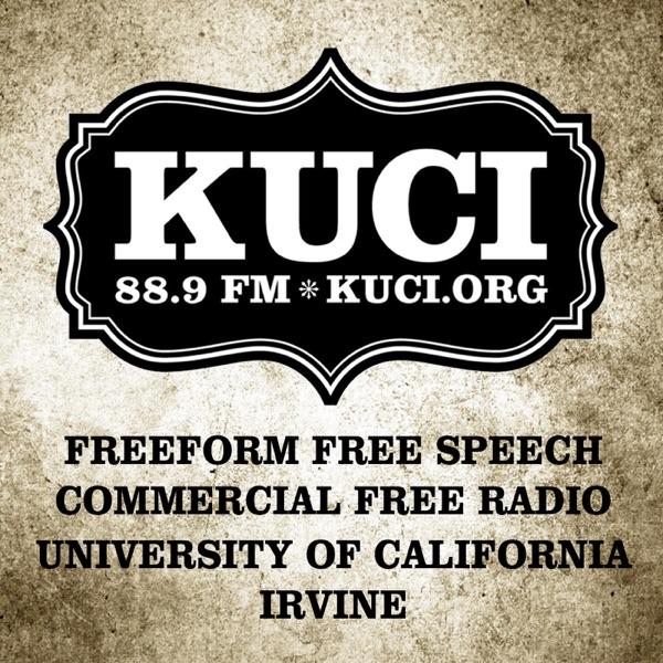 KUCI: Privacy Piracy