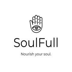 The Woke Women by SoulFull Veda