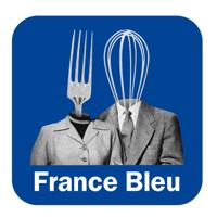 Nutribleu FB Creuse podcast