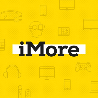iMore show:Rene Ritchie