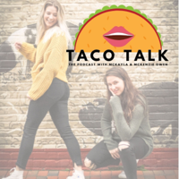 Taco Talk Pod podcast