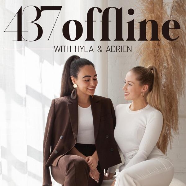 437 Offline