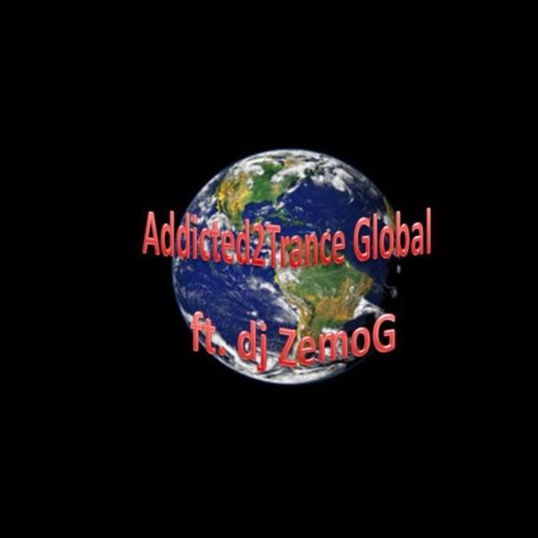 Addicted2Trance Global