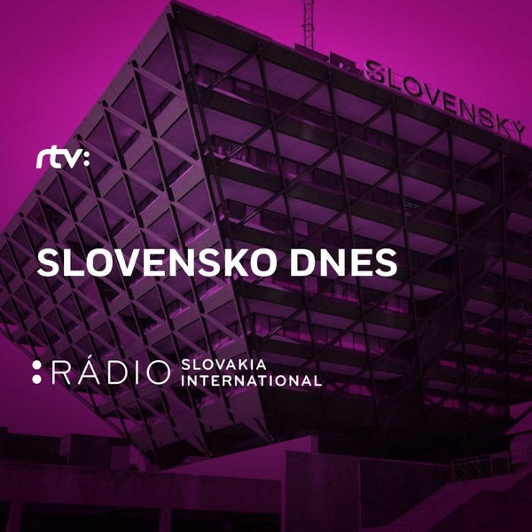 Slovensko dnes, magazín o Slovensku