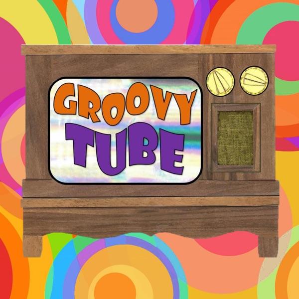 Groovy Tube