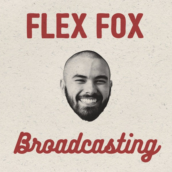 Flex Fox Broadcasting