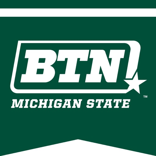 Cover image of Michigan State Spartans Podcast
