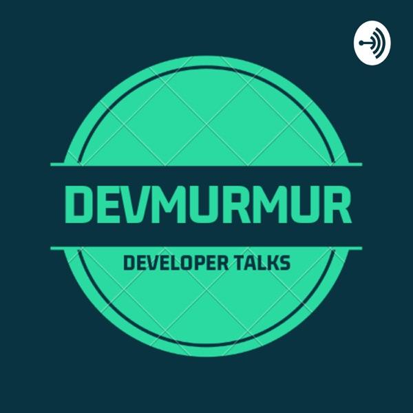 DevMurmur | 讓我們聊聊軟體開發現場的那些事