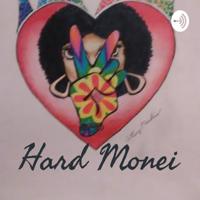 HardMonei podcast