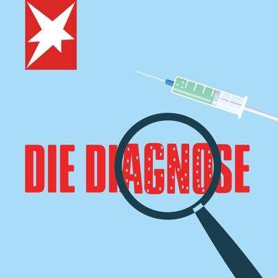 Die Diagnose:Stern.de GmbH / Audio Alliance