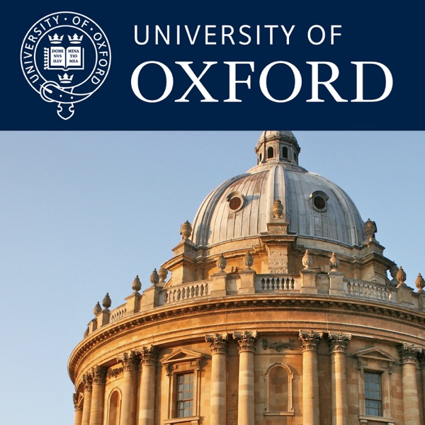 Oxford Physics Academic Lectures