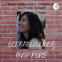Millennial Dater podcast