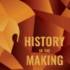 History in the Making artwork