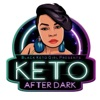 KETO AFTER DARK artwork