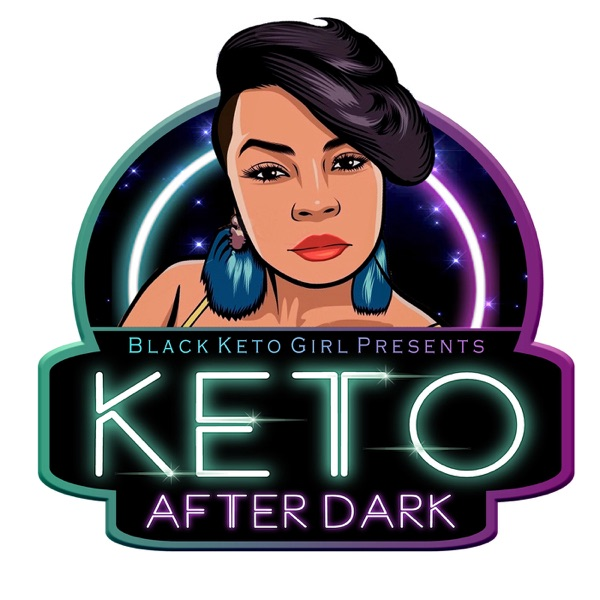 KETO AFTER DARK
