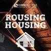 Rousing Housing artwork