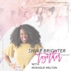 Shine Brighter Together artwork