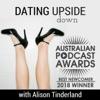 Dating Upside Down artwork