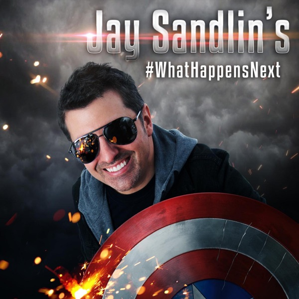 What Happens Next: #VS