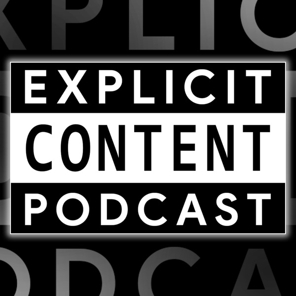 Top podcasts in Management | Podbay