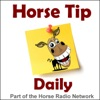 Horse Tip Daily artwork