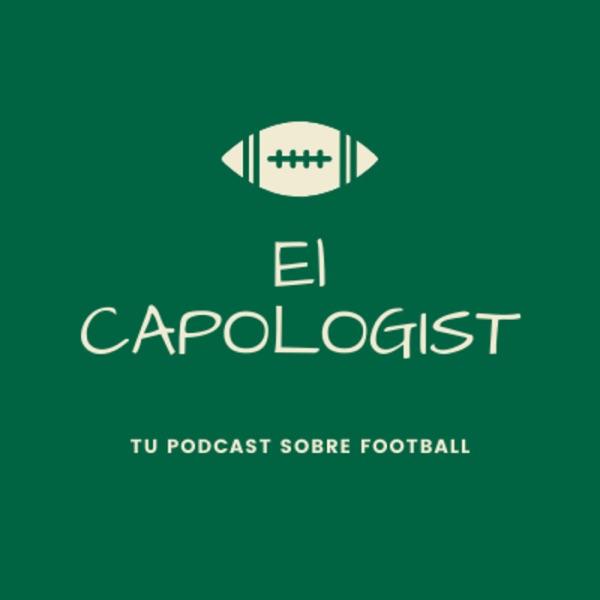 El Capologist