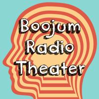 Boojum Radio Theater