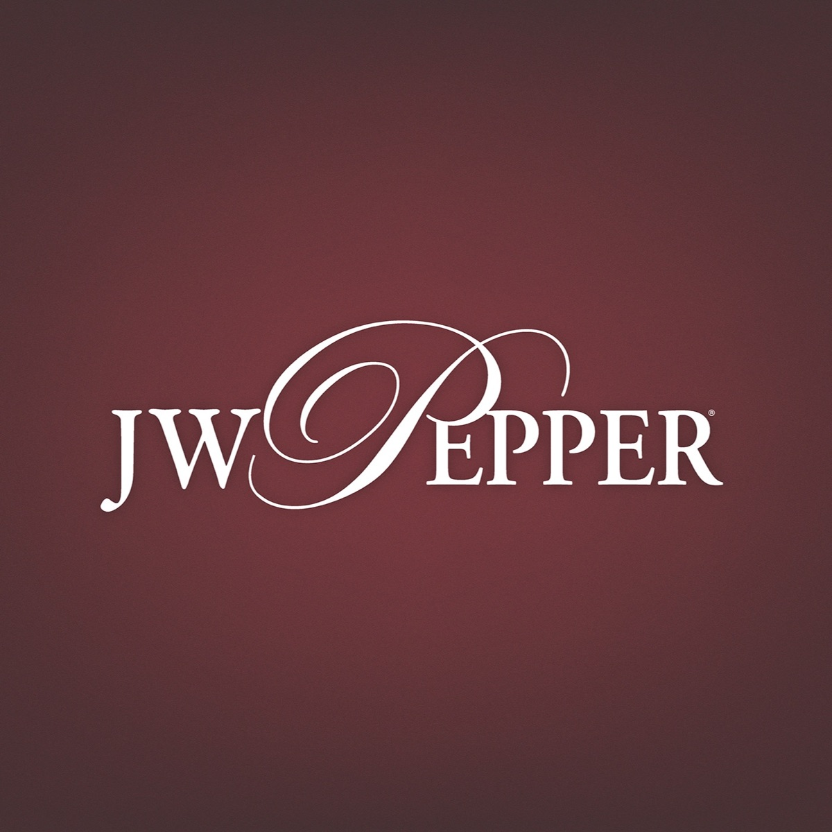 J.W. Pepper Editors' Choice Podcast