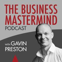 Business Mastermind Podcast podcast