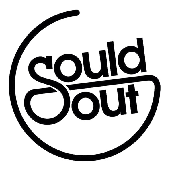 Sould Out Music