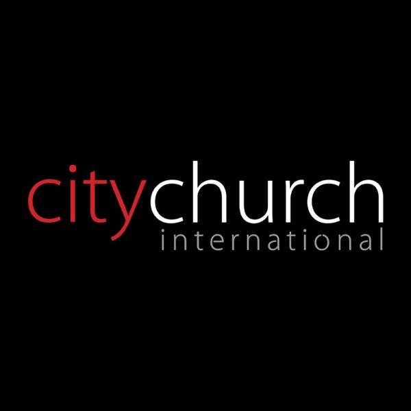 City Church International
