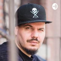 MIGZ TATZ podcast